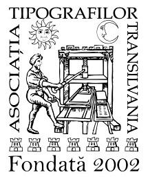 Asociatia Tipografilor Transilvania