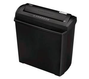 Fellowes P20