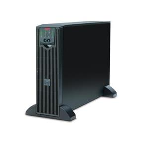 Sursa UPS APC Smart-UPS RT 5000VA