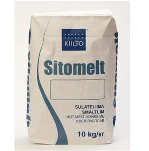 Termoclei Sitomelt K608 sac 10 kg